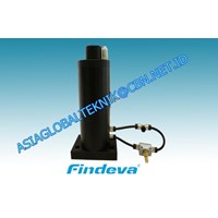 Jual FINDEVA FKL MI KNOCKER