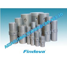 FPLF PISTON FINDEVA