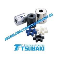 COUPLING TSUBAKI