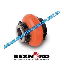 COUPLINGS REXNORD