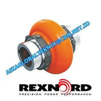 Jual REXNORD COUPLINGS