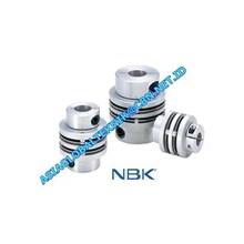 NBK COUPLING