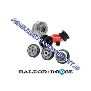 BALDOR DODGE COUPLING