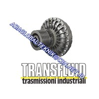 Jual TRANSFLUID - COUPLING
