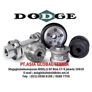 Dari DODGE - COUPLING  0