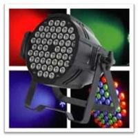 Lampu Disco Berbagai Model Murah 5