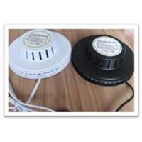 Distributor Lampu Disco Berbagai Model 3
