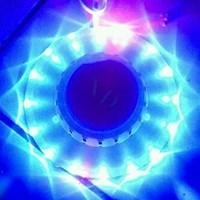 Jual Lampu Disco Berbagai Model 2