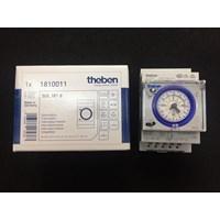 Timer Theben SUL 181 d