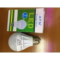 Lampu LED Bulb ATN