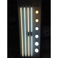 LED Lambond 1