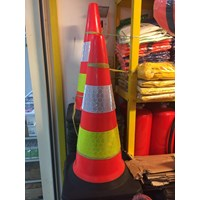 Jual Safety Cone