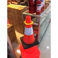 Mini Safety Cone 45 cm
