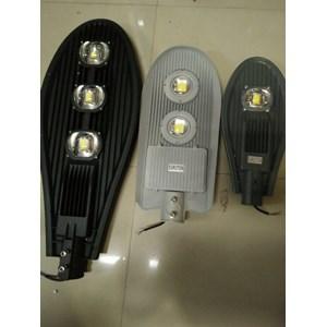 Lampu Jalan LED 50 Watt
