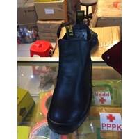 Jual Sepatu Safety 706 King