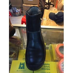 Sepatu Safety 806 King