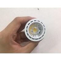 Halogen LED 8 Watt MR16 3000K - Omega LED OM-2001
