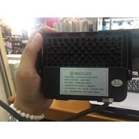 Jual FloodLight 10 Watt - Omega LED OM-3106 2
