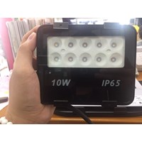 FloodLight 10 Watt - Omega LED OM-3106