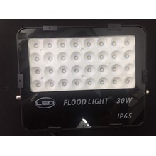 FloodLight 30 Watt - Omega LED OM-3303