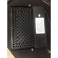 Jual FloodLight 50 Watt - Omega LED OM-3506 2