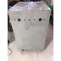 Distributor Stabilizer 45 Kva Matshusita 3