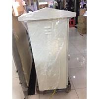 Jual Box Panel 80 x 100 x 40 Outdoor Costume 2