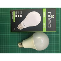 LED Bulb 12 Watt HILED