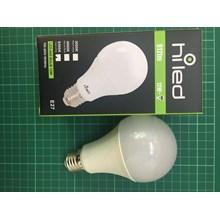 LED Bulb 12 Watt HILED