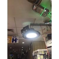 High Bay 100 Watt LED In-Lite 1