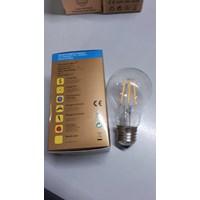 LED Bulb Filamen A60 E.27 HILED 1