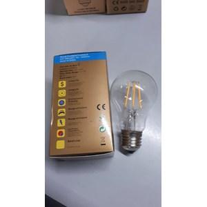 LED Bulb Filamen A60 E.27 HILED