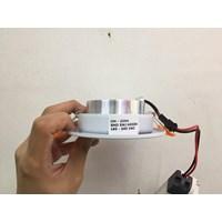 Jual Downlight SMD 5 Watt 4000K 2