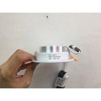 Jual Downlight SMD 7 Watt 3000K 2
