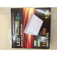 Jual LED Panel Kotak Outbow In-Lite 2