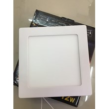 LED Panel Kotak Outbow In-Lite