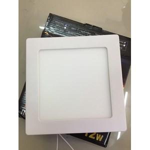 LED Panel Kotak Outbow In-Lite