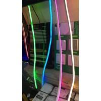 Jual LED Neon Flexible 2