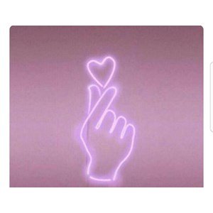LED Neon Flexible