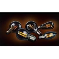 LED Filament 1
