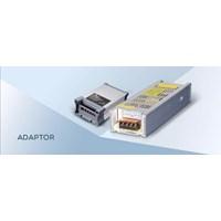 Adaptor Lampu LED Strip