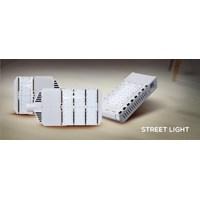 Lampu Jalan LED HILED