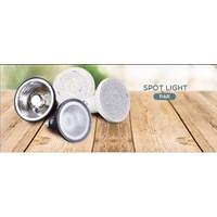 Jual Spot Light Par LED HILED