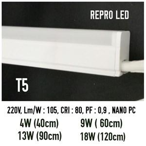 T5 LED Repro