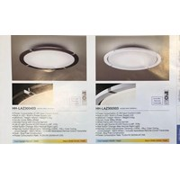 Lampu Hias LED Panel HH-LAZ Panasonic 1