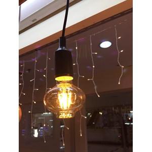 LED Edison Jamur 4 Watt