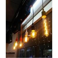 Jual LED Edison 4 Watt Panjang 2