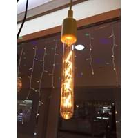 LED Edison 4 Watt Panjang 1