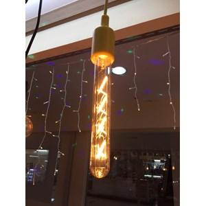 LED Edison 4 Watt Panjang