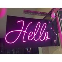 Jual LED Neon Kingtas 2